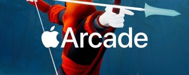 El servicio de juegos Apple Arcade llegará el 19 de Septiembre por 4,99 dólares al mes
