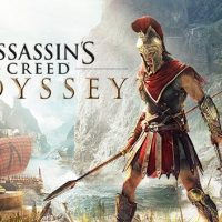 Predescarga gratis el Assassin's Creed Odyssey para jugar este fin de semana
