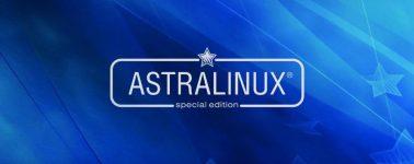 2019 será el año de Linux, al menos en los sistemas militares de Rusia