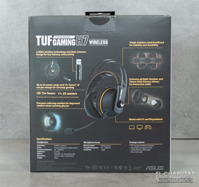 Asus TUF Gaming H7 Wireless 02 1 641x600 4