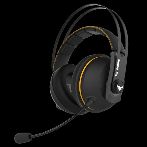 TUF Gaming H7 Wireless - Oficial