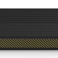 La Atari VCS ya se puede precomprar en EE.UU, su precio, desorbitado, parte en los 249.99 dólares