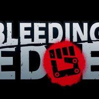 Bleeding Edge anunciado: lo nuevo de Ninja Theory estrena su primer tráiler