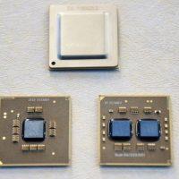 El fabricante de CPUs chino Zhaoxin espera alcanzar los 7nm con PCIe 4.0 y DDR5 en el 2021