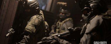 Call of Duty: Modern Warfare nos muestra el uso del RayTracing en un nuevo gameplay