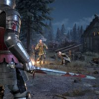 Chivalry 2 estrena nuevo tráiler y tendrá Cross-Play con PC, PS4, PS5, Xbox One y Xbox Series X