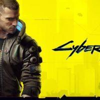 Cyberpunk 2077 vuelve a sufrir un retraso, su nueva fecha de lanzamiento es el 10 de Diciembre
