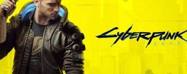El mapa de Cyberpunk 2077 es «un poco más pequeño» que el de The Witcher 3, pero mucho más denso