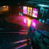 Cyberpunk 2077 emplea un RayTracing no propietario de Nvidia, funcionará en GPUs AMD