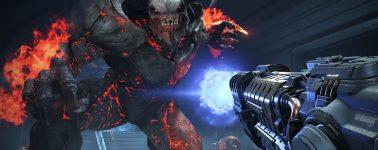 DOOM Eternal aterrizará en el Xbox Game Pass el próximo mes de Octubre