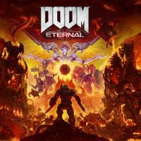 DOOM Eternal se deja ver en un gameplay de casi 1 hora