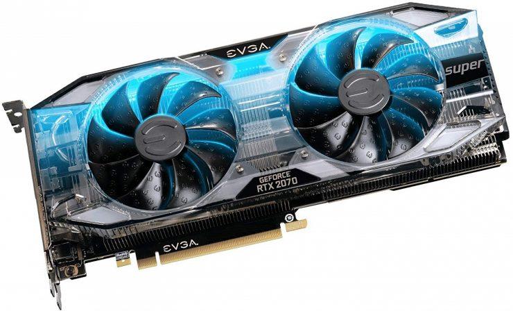EVGA GeForce RTX 2070 SUPER XC 2 740x448 2