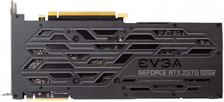 EVGA GeForce RTX 2070 SUPER XC 3 740x338 3