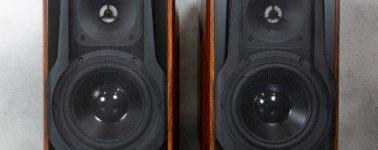 Review: Edifier S3000 Pro, altavoces de alta gama