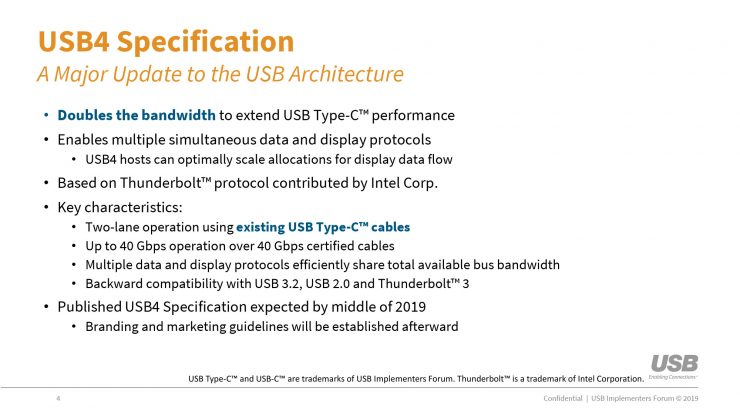 Especificacion USB 4.0 740x416 0