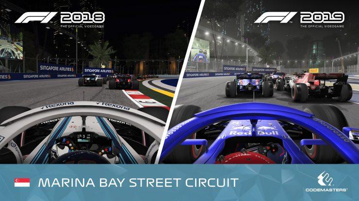 F1 2018 vs F1 2019 2 740x416 1