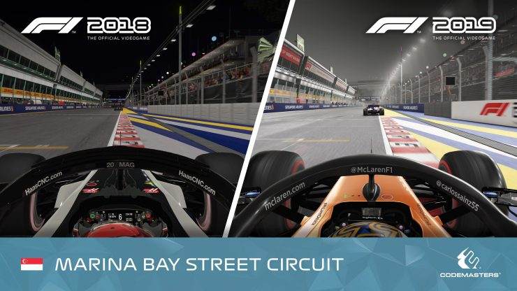 F1 2018 vs F1 2019 3 740x416 2