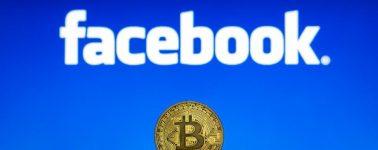 'Libra', así será la nueva criptomoneda de Facebook apoyada por Visa, Mastercard y PayPal
