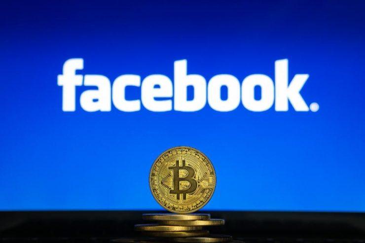 Facebook Libra Criptomoneda