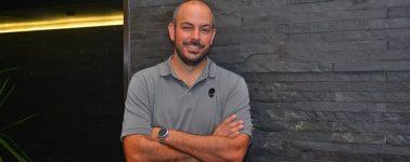 Frank Azor abandona Alienware para convertirse en Director Gaming en AMD