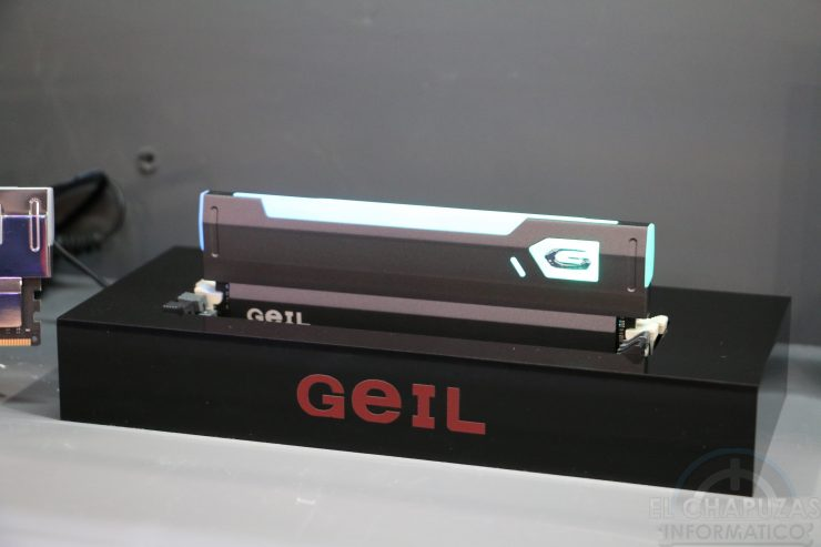 GeIL Gravity 1 740x493 3