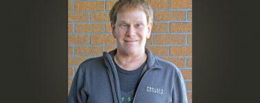 Intel ficha a John Sell, arquitecto jefe de los SoCs de la Xbox One y Project Scarlett