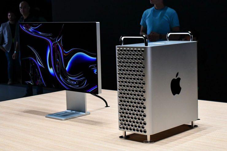 Mac Pro 2019 1 740x493 1