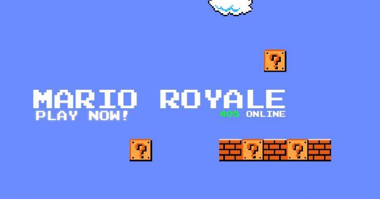 Mario Royale 740x388 0