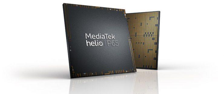 MediaTek Helio P65 740x313 0