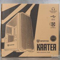 Nfortec Krater 02 1 200x200 4