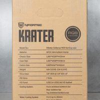Nfortec Krater 02 200x200 3