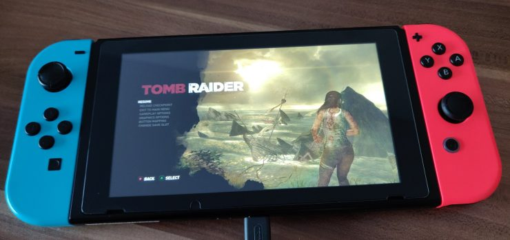 Nintendo Switch Tomb Raider por Nvidia GeForce Now 740x349 0