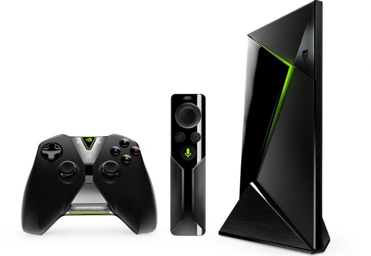 Nvidia Shield TV 740x511 0