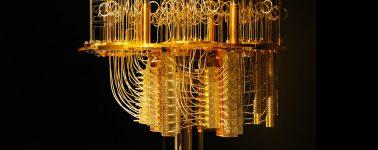 IBM: «No, Google no ha alcanzado la supremacía cuántica», el superordenador 'clásico' no está muerto