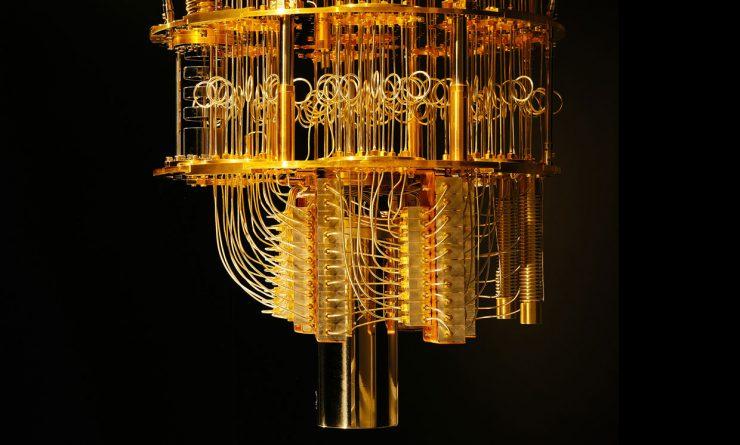 Ordenador cuantico 740x445. 0