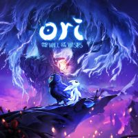 Ori and the Will of the Wisps se deja ver en un nuevo gameplay de 20 minutos