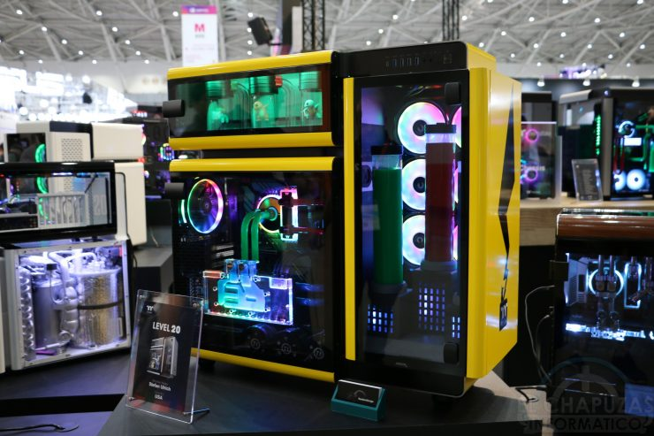 PC modding Computex 2019 32 740x493 0