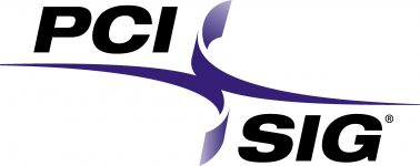 El PCI-SIG anuncia la nueva especificación PCI-Express 6.0 cuando el PCIe 4.0 aún no ha llegado