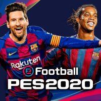 La demo del PES 2020 se puede desbloquear para tener acceso a 134 equipos y más modos de juego