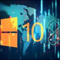La próxima gran actualización de Windows 10 se centrará en mejorar el teletrabajo
