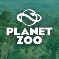 Planet Zoo presenta nuevo tráiler: el sucesor directo de Zoo Tycoon llegará el 5 de Noviembre