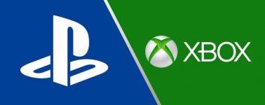 La PlayStation 5 sería más potente que la Xbox Project Scarlett, según los desarrolladores