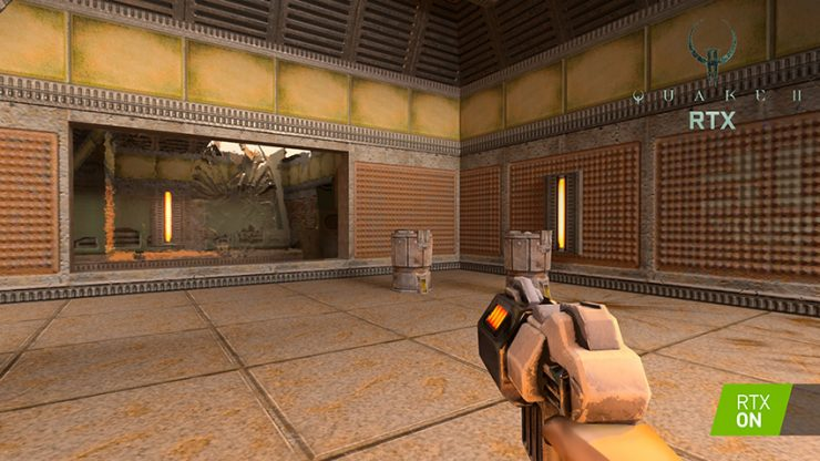 Quake II RTX 740x416 0