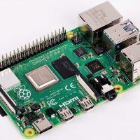 El Raspberry Pi supera los 30 millones de unidades vendidas, el equivalente moderno del Commodore 64