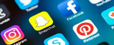 Una universidad del Reino Unido estudiará las redes sociales de sus alumnos para prevenir suicidios