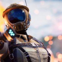 Los desarrolladores de Satisfactory dicen que los 'haters' de la Epic Games Store son una minoría