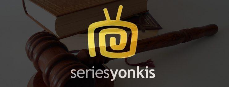 Series Yonkis 740x283 0