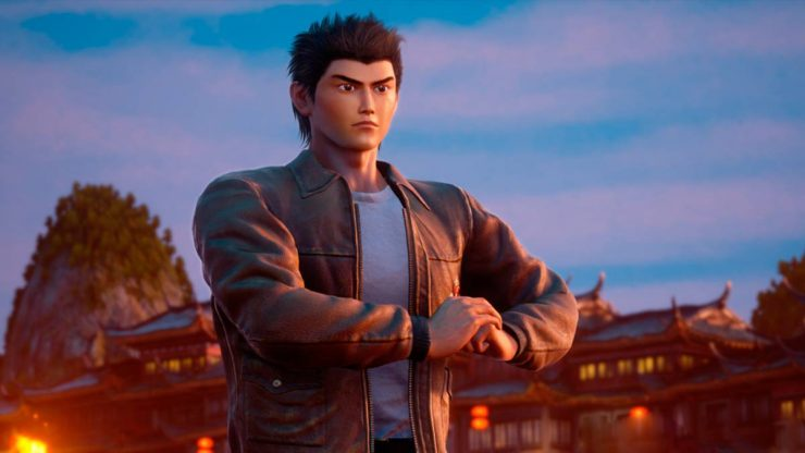 Shenmue 3 740x416 0
