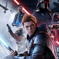 Star Wars Jedi: Fallen Order tendrá modos de calidad y rendimiento en PS4 Pro y Xbox One X