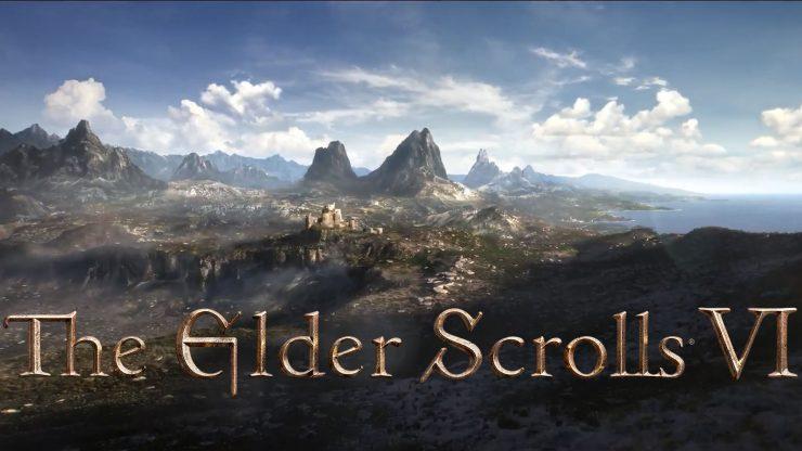 The Elder Scrolls VI logo 740x416 0